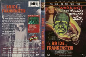 The_Bride_Of_Frankenstein_(1935)_R1-[front]-[www.GetDVDCovers.com]
