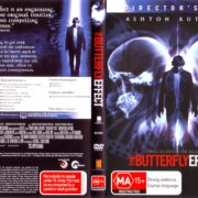 The Butterfly Effect (2004) WS DC R4