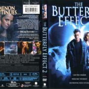 The Butterfly Effect 2 (2006) WS R1
