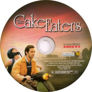 The_Cake_Eaters_(2007)_WS_R1-[cd]-[www.GetDVDCovers.com]