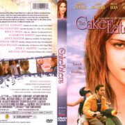 The Cake Eaters (2007) WS R1