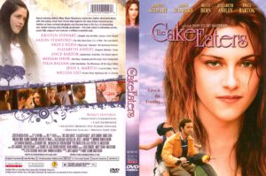 The_Cake_Eaters_(2007)_WS_R1-[front]-[www.GetDVDCovers.com]