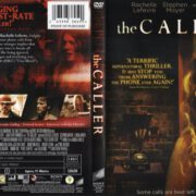 The Caller (2011) R1