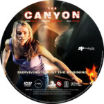 The Canyon (2009) WS R1