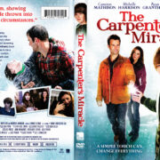 The Carpenter's Miracle (2013) R1