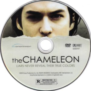 The_Chameleon_(2010)_R1-[cd]-[www.GetDVDCovers.com]