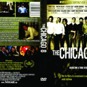 The Chicago 8 (2011) WS R1