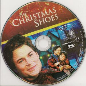 The_Christmas_Shoes_(2002)_FS_R1-[cd]-[www.GetDVDCovers.com]