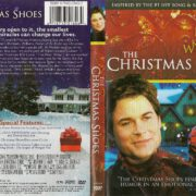 The Christmas Shoes (2002) FS R1