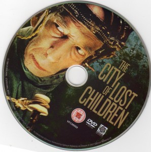 The_City_Of_Lost_Children_(1995)_R2-[cd]-[www.GetDVDCovers.com]