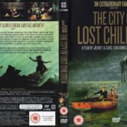 The City Of Lost Children (1995) R2