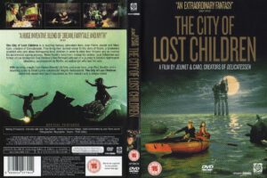 The_City_Of_Lost_Children_(1995)_R2-[front]-[www.GetDVDCovers.com]