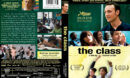 The Class (2008) WS R1