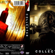 The Collector (2009) WS R1