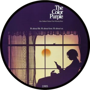 The_Color_Purple_R1_(1985)-[cd]-[www.GetDVDCovers.com]