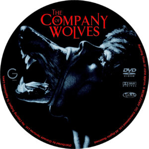 The_Company_Of_Wolves_SE_R0_(1984)-[cd]-[www.GetDVDCovers.com]