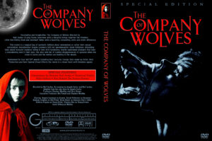 The_Company_Of_Wolves_SE_R0_(1984)-[front]-[www.GetDVDCovers.com]