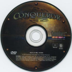 The_Conqueror_R1_(1956)-[cd]-[www.GetDVDCovers.com]