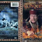 The Conqueror (1956) R1