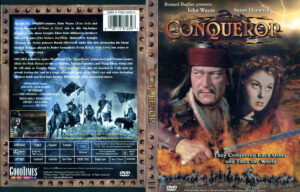 The_Conqueror_R1_(1956)-[front]-[www.GetDVDCovers.com]
