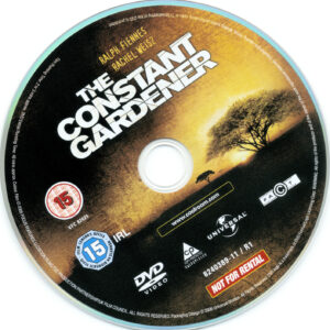 The_Constant_Gardener_R2_(2005)-[cd]-[www.GetDVDCovers.com]