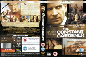 The_Constant_Gardener_R2_(2005)-[front]-[www.GetDVDCovers.com]