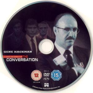 The_Conversation_(1974)_R2-[cd]-[www.GetDVDCovers.com]