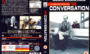 The Conversation (1974) R2