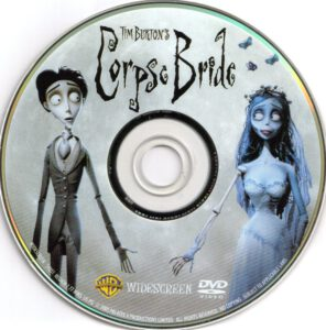The_Corpse_Bride-[cdcovers_cc]-cd1