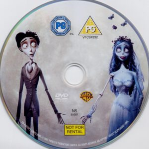 The_Corpse_Bride_Uk-[cdcovers_cc]-cd1
