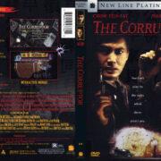 The Corruptor (1999) R1