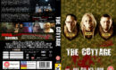 The Cottage (2008) R2