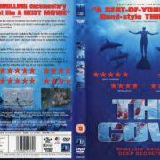 The Cove (2009) R2