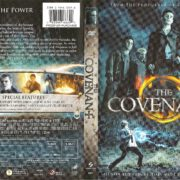 The Covenant (2006) WS R1