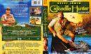 The Crocodile Hunter: Collision Course (2002) R0