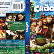 The Croods (2013) R1