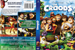 The_Croods_2013_R1-[front]-[www.getdvdcovers.com]