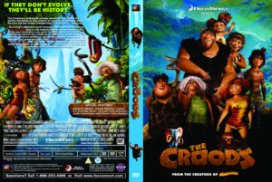 The_Croods_2013_R1_Custom-[front]-[www.getdvdcovers.com]