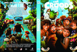 The_Croods_2013_R1_Custom--[front]-[www.getdvdcovers.com]