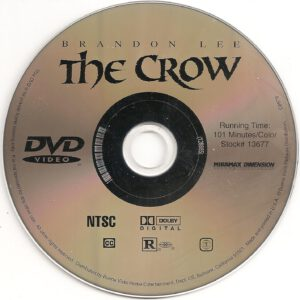 The_Crow_(1994)_WS_R1-[cd]-[www.GetDVDCovers.com]
