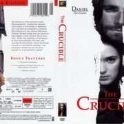 The Crucible (1996) WS R1