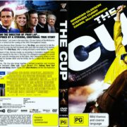 The Cup (2011) R4