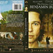 The Curious Case Of Benjamin Button (2008) WS R1