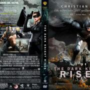The Dark Knight Rises (2012) R1