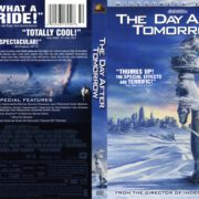 The Day After Tomorrow (2004) WS R1