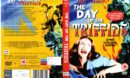 The Day Of The Triffids (1962) R2