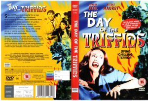 The_Day_Of_The_Triffids_(1962)_R2-[front]-[www.GetDVDCovers.com]