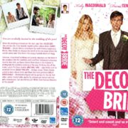 The Decoy Bride (2011) R2
