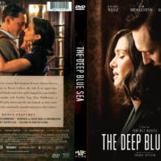 The Deep Blue Sea (2011) R1