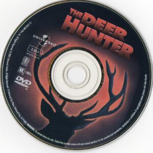 The_Deer_Hunter_(1978)_WS_R1-[cd]-[www.GetDVDCovers.com]